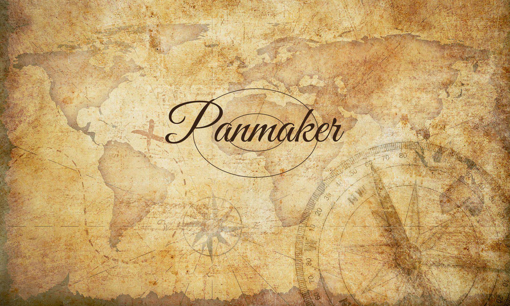 Panmaker.eu